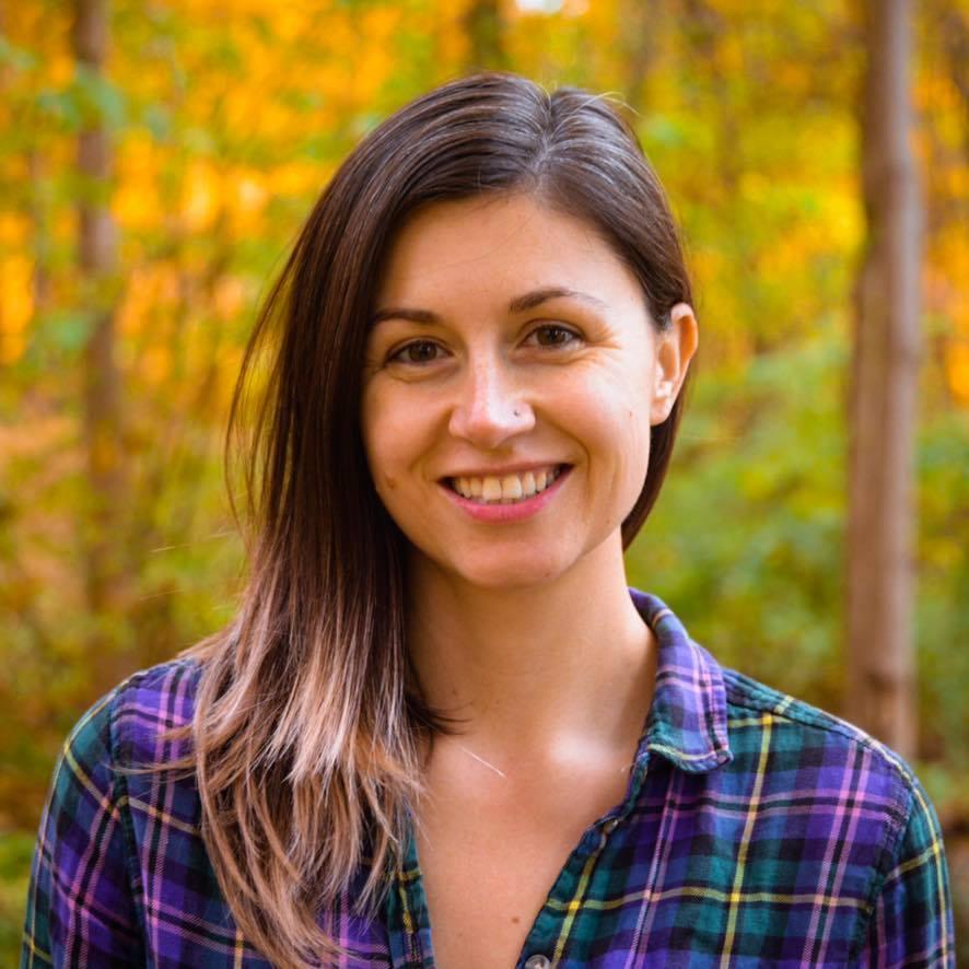 Sarah Snider